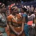 janmastami-2008