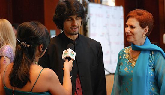 Celebrating Indian Film Festival of Houston