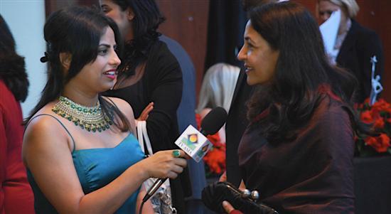 Indian Film Festival of Houston 2009