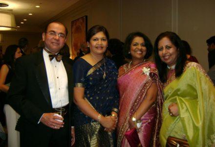 Pratham Houston Gala 2010