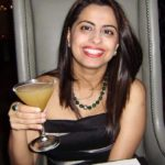 Ruchi 150x150 Culturemaps Hottest Bachelor and Bachelorettes Party Away!