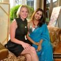 Carol Young, Ruchi Mukherjee_12