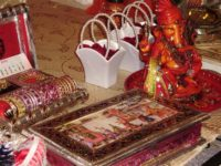the-grand-patel-wedding (3)