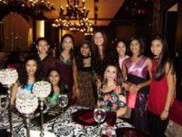 IFFH Gala 2011 -  Rhythm India Team