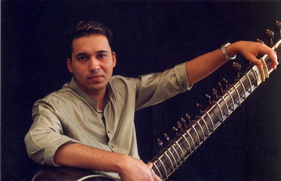 Profile of the Month | Hidayat Khan