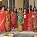 Club 24 Celebrates Diwali (7)