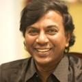 David-Raj