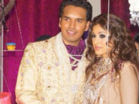 Kamal-Singh-and-Sonali-Mehra-wedding-thumb