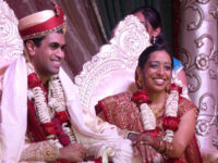 Pritesh-Mehta-and-Kavita-Shah-wedding-thumb