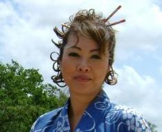 RIP: Yuki Rogers