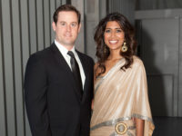 Chris-and-Divya-Brown---Photo-by-Jenny-Antill_featured