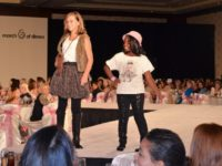 9th Annual Womans Hospital of Texas Labor Day Luncheon and Style Show (3)