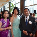 Indo American Chamber of Commerce Gala (6)