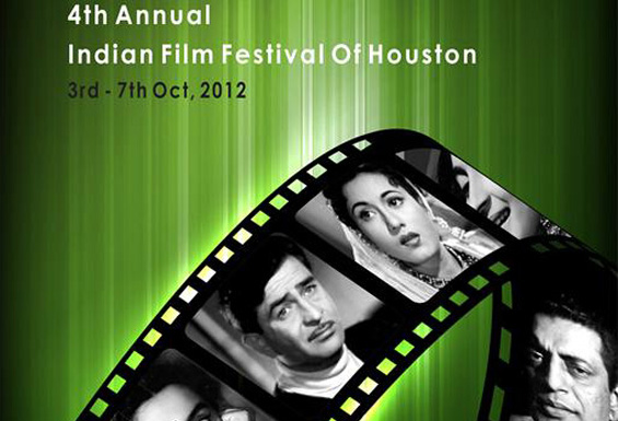 Indian Film Festival Kicks-off to celebrate 100 Years of Indian Cinema