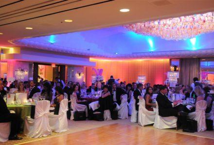 A Fairy Tale Gala