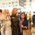 Joanne King Herring, Susan Krohn and Ruchi Mukerjee