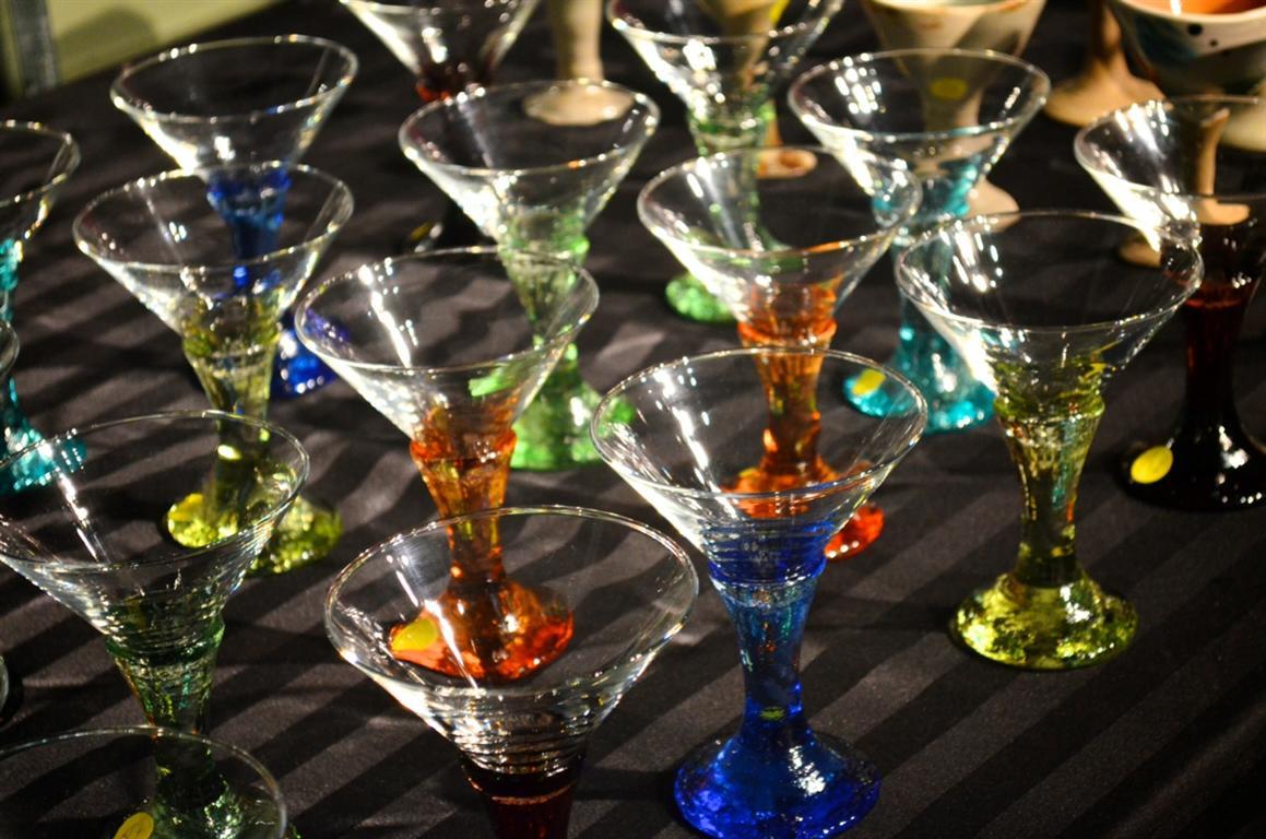 Martini Madness (8)