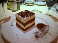 Damian's Cucina Italiana (4)
