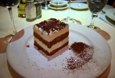 Damian's Cucina Italiana Completes 30 years