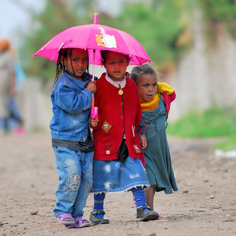 Ethiopia ET12-11