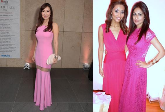 Pretty-Pink-Divas