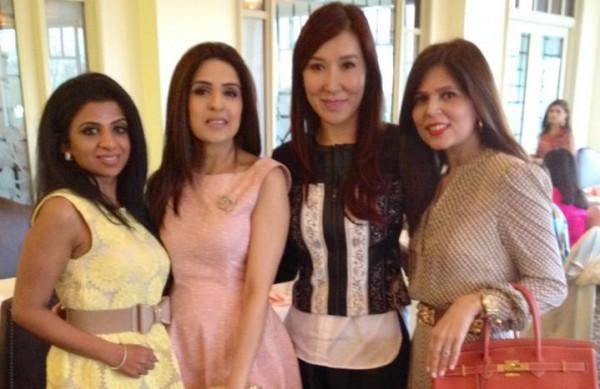 Farida-Abjani,-Sneha-Merchant,-Mandy-Kao,-Habiba-Dhanani