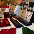 Mon Venin Design Fair 2014 (1)
