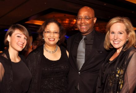 Soul Man Gala – Hit It!