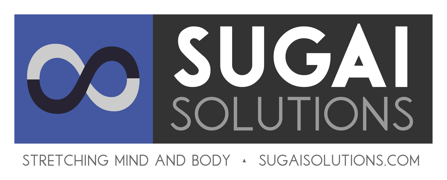 Sugai Solutions