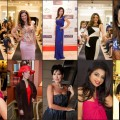 2014 Most Glamorous Ladies