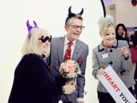 Bridal Extravaganza (7)