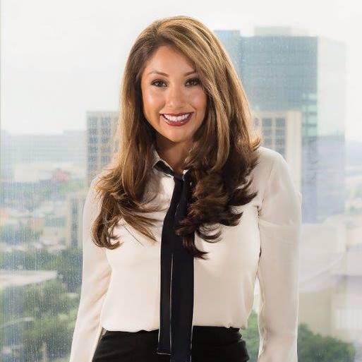 Nancy Almodovar (3)
