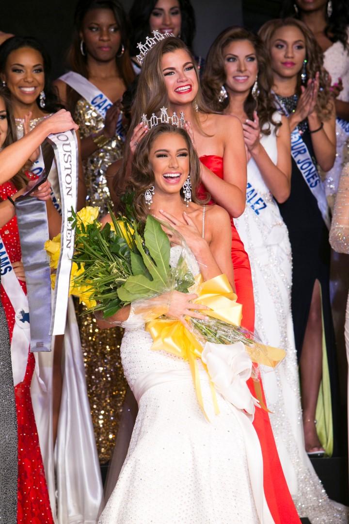 2015 Miss Houston and Miss Houston Teen (3)