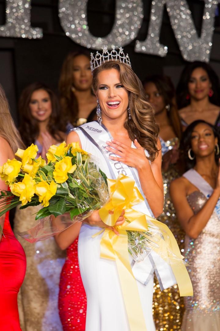 2015 Miss Houston and Miss Houston Teen (4)