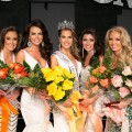 2015 Miss Houston and Miss Houston Teen (7)
