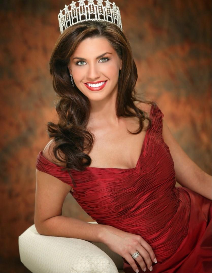 Nicole O'Brian Lassiter (5)
