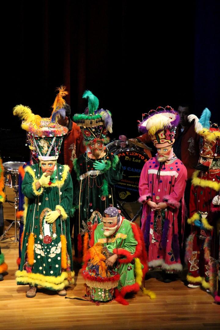 Photo courtesy of Asia Society Texas Center (3)