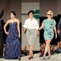 Catwalks-and-Fashion-Parties-in-Galleria---Hot-Summer-Events-for-The-Women's-Home