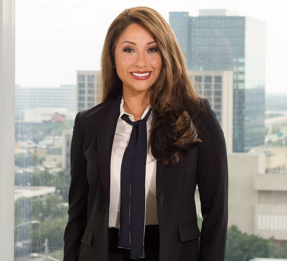 Highrises.com Names Nan & Company Properties Exclusive Houston Partner Broker