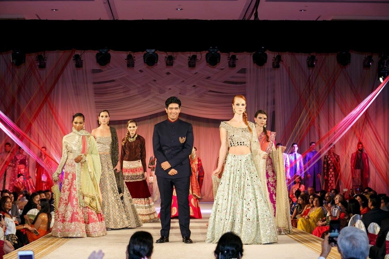 2016 Pratham Gala (6)