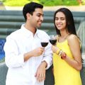 5 Effective Ways to Flirt on a First Date-1x1