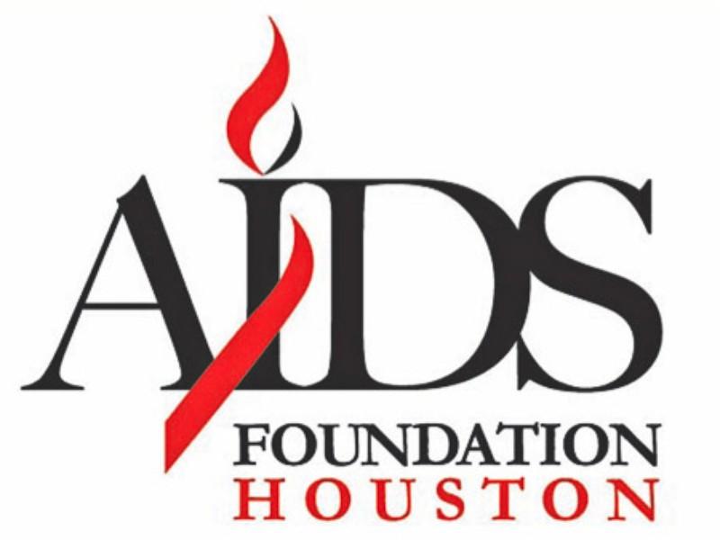 logo_aids-foundation-houston