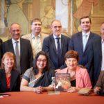 La Martinière: A Royal Legacy