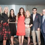 Best Friends Brunch raises more than $100,000 for AniMeals on Wheels