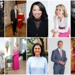 LCAHouston's Top Ten People of the Year 2018