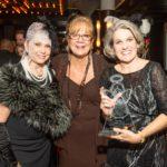 Glitzy Glamorous Gatsby Angel Awards Gala